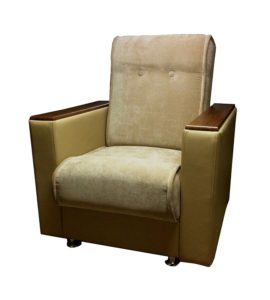 armchair-942538_960_720