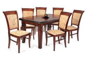 furniture-964584_1280