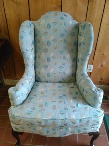 chair-reupholstery-after1