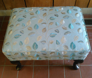 foot-stool-reupholstery2