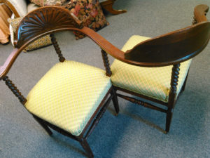 love-chair-upholstery